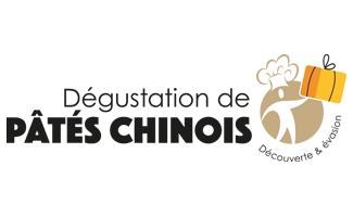 Dégustation pâtés chinois Fondation du CHG