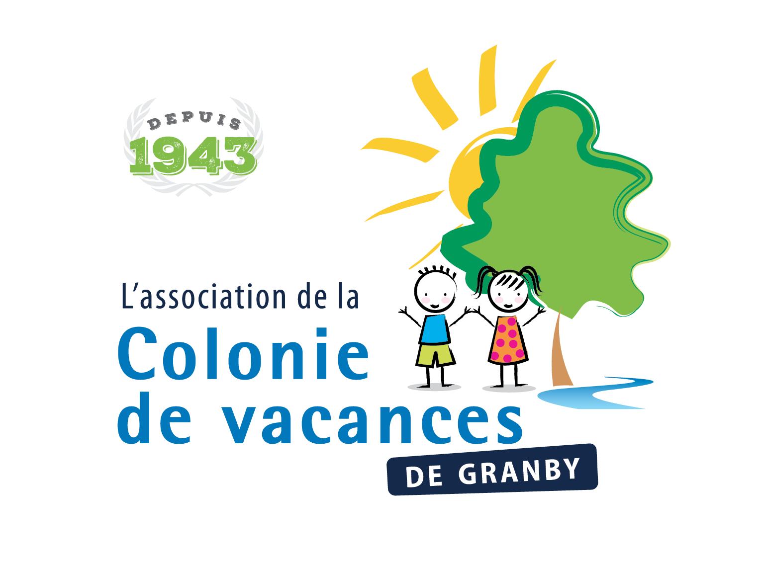 Association de la Colonie de vacances