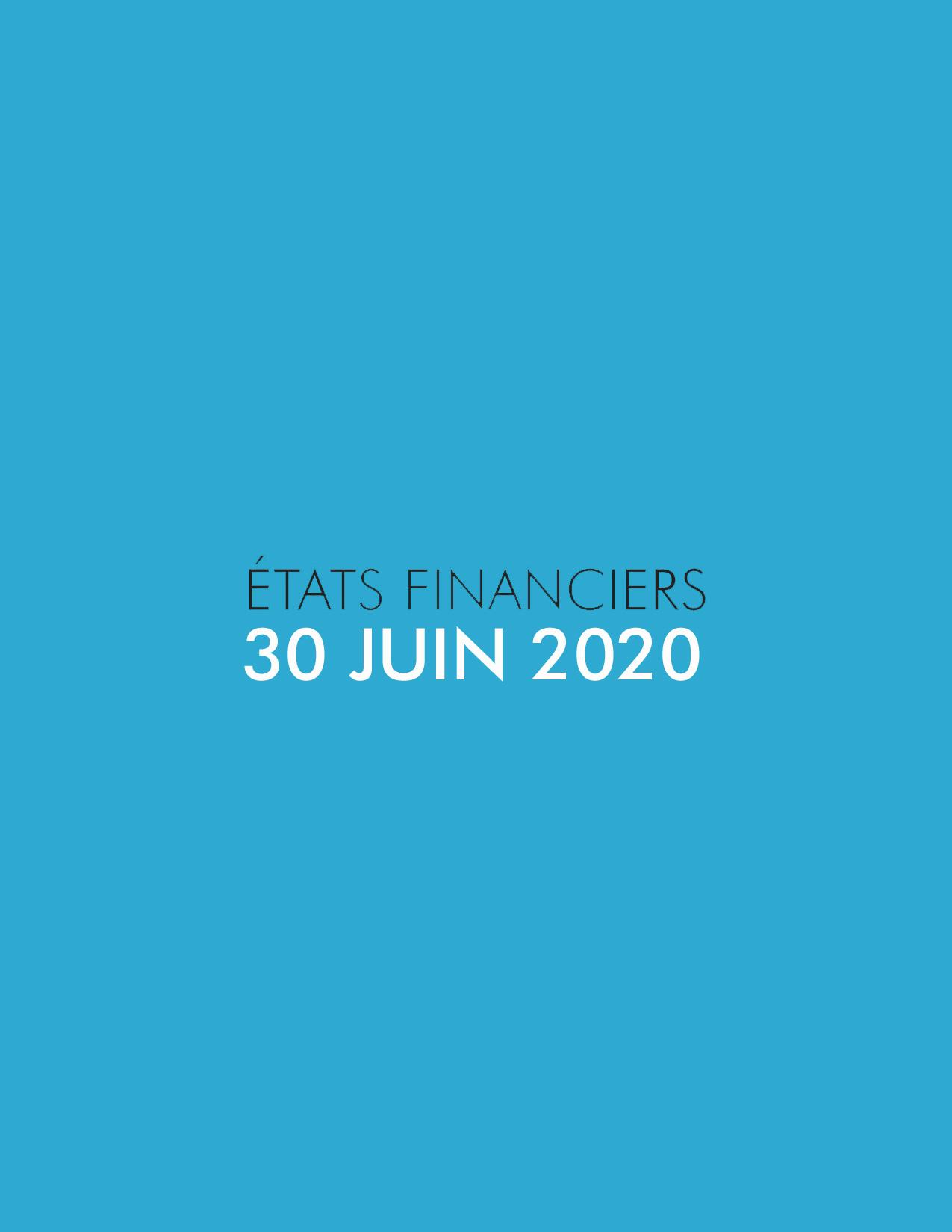 EtatsFinanciers-2020