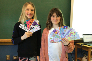 ecole-saint-joseph_projet-signets_initiative