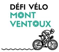 Défi vélo Mont Ventoux