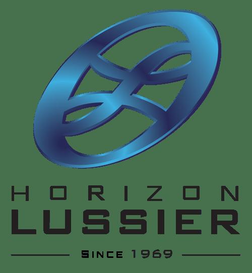 Horizon Lussier